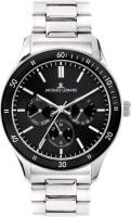 Наручные часы Jacques Lemans 1-1691ZF