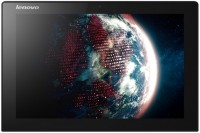 Планшет Lenovo IdeaPad Miix 3 10 32GB