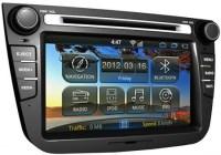 Фото - Автомагнитола RoadRover KIA Sorento 3 2013+ Android