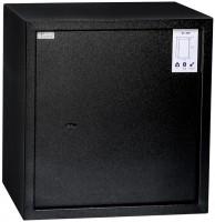 Сейф Ferocon BS-46K.P1-9005