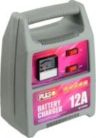 Пуско-зарядное устройство Pulso BC-15160