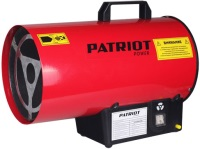 Тепловая пушка Patriot GS 33