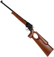 Револьвер Флобера Latek Safari Sport
