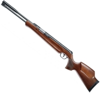 Фото - Пневматическая винтовка Umarex Walther LGU Master