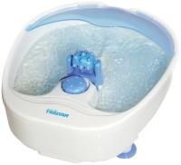 Фото - Массажная ванночка для ног TRISTAR VB-2528