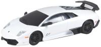 Радиоуправляемая машина Maisto Lamborghini Murcielago LP670-4 SV 1:24