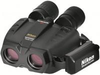 Бинокль / монокуляр Nikon StabilEyes 16x32