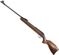 Фото - Пневматическая винтовка Diana 340 N-TEC Classic