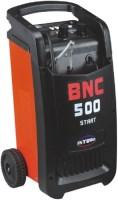 Пуско-зарядное устройство Autoprofi  BNC 500