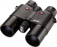Бинокль / монокуляр Bushnell Fusion 1600 ARC 10x42