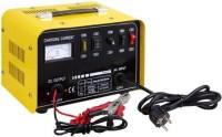 Пуско-зарядное устройство Autoprofi CB-10