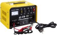 Пуско-зарядное устройство Autoprofi CB-20