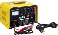 Пуско-зарядное устройство Autoprofi CB-30