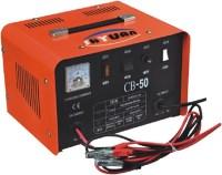 Пуско-зарядное устройство Autoprofi CB-50
