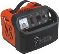 Пуско-зарядное устройство Autoprofi MAX-10