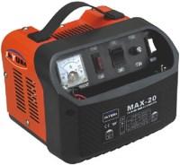 Пуско-зарядное устройство Autoprofi MAX-20