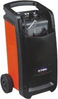 Пуско-зарядное устройство Autoprofi BNC 400
