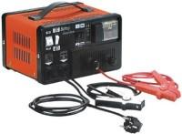 Пуско-зарядное устройство Autoprofi CD 150