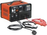 Пуско-зарядное устройство Autoprofi CD 250