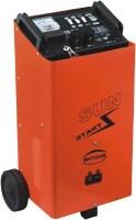 Пуско-зарядное устройство Autoprofi SUN 450