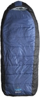 Фото - Спальный мешок Caribee Tundra Jumbo -10