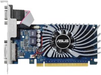 Фото - Видеокарта Asus GeForce GT 730 GT730-2GD5-BRK