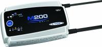 Фото - Пуско-зарядное устройство CTEK M200