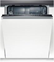 Встраиваемая посудомоечная машина Bosch SMV 40D70