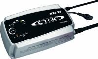 Пуско-зарядное устройство CTEK MXS 25
