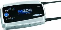 Фото - Пуско-зарядное устройство CTEK M300