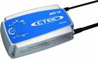 Фото - Пуско-зарядное устройство CTEK MXT 14