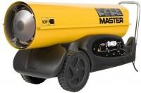 Тепловая пушка Master B 130
