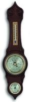 Термометр / барометр TFA 201060