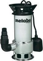 Погружной насос Metabo PS 18000 SN