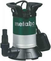 Погружной насос Metabo TP 13000 S