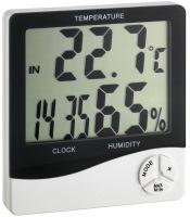 Настольные часы TFA 305031