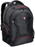 Сумка для ноутбуков Port Designs Courchevel Backpack 17.3