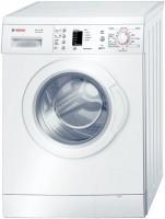 Стиральная машина Bosch WAE 20166