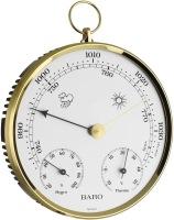 Термометр / барометр TFA 203006