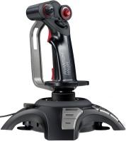 Игровой манипулятор Speed-Link Phantom Hawk Flightstick