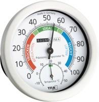 Термометр / барометр TFA 452028