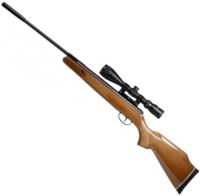 Фото - Пневматическая винтовка Remington Summit 1000