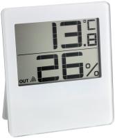 Фото - Термометр / барометр TFA 303052