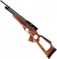 Фото - Пневматическая винтовка Brocock Contour XL