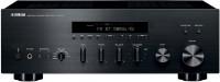 Аудиоресивер Yamaha R-S700
