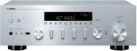 Аудиоресивер Yamaha R-N500
