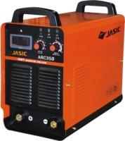 Сварочный аппарат Jasic ARC 350 (Z299)