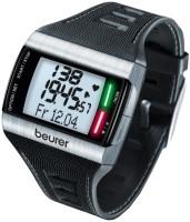 Пульсометр / шагомер Beurer PM 62