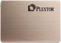 Фото - SSD накопитель Plextor PX-512M6Pro