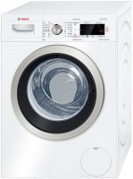 Стиральная машина Bosch WAW 24460